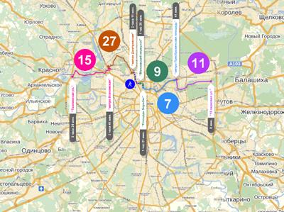 to-tram-post-2-lit-lit-w