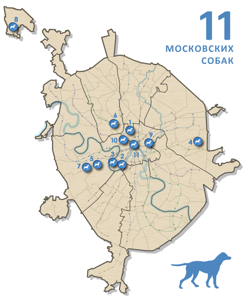 map11mossobak