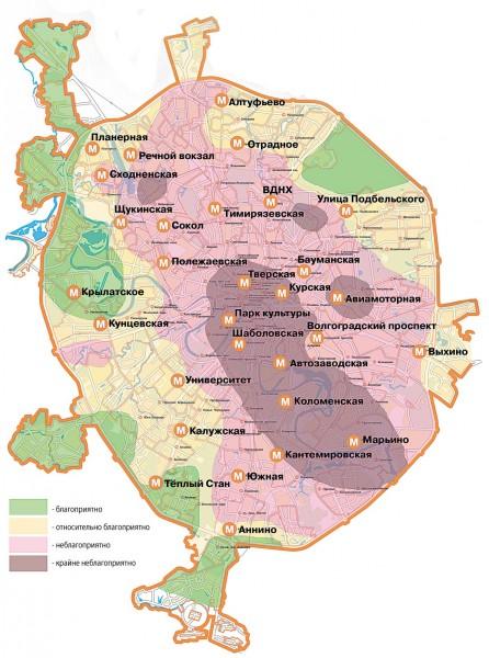 tolj-map01-eco