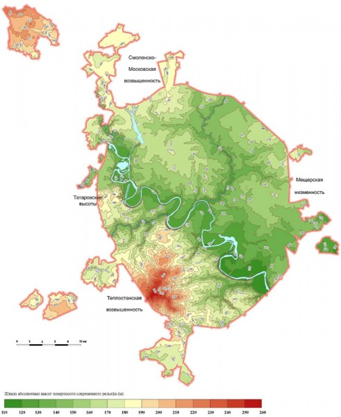 tolj-map03-vysot