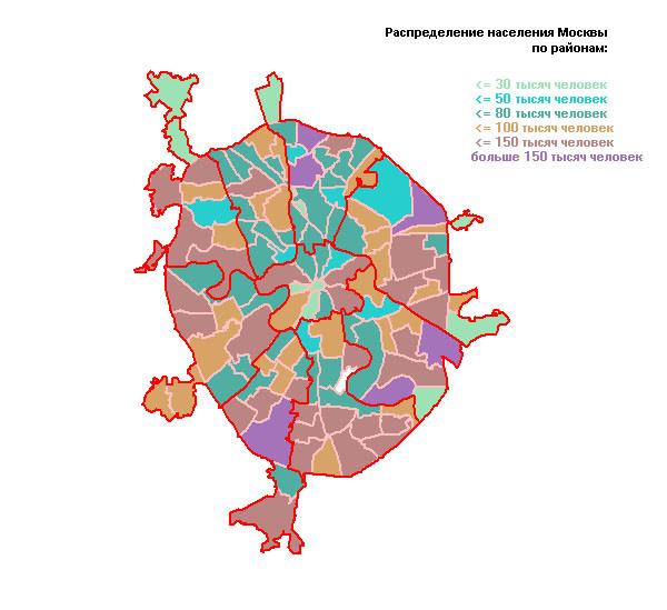 tolj-map08-naselenie