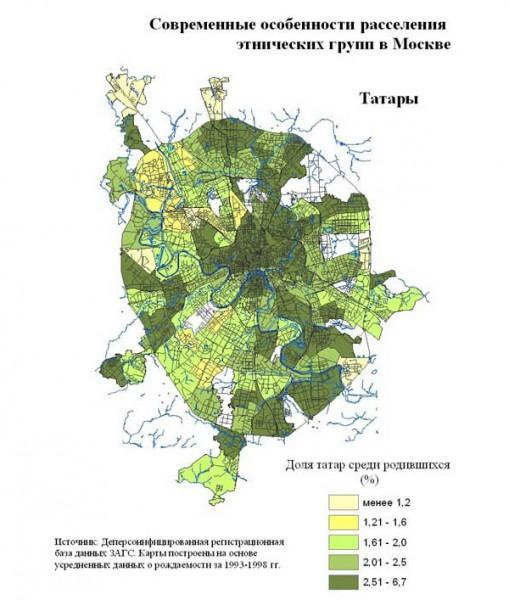 tolj-map09-etno-4-tatary