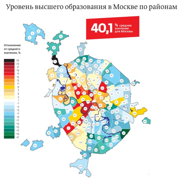 tolj-map09-obrazovanie