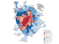 tolj-map07-ceny-zhile-lit-lit