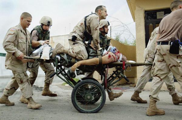 война в ираке скачать торрент - фото 8