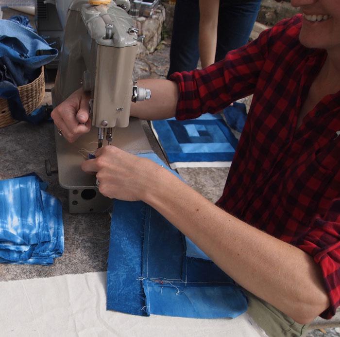 sewing-block