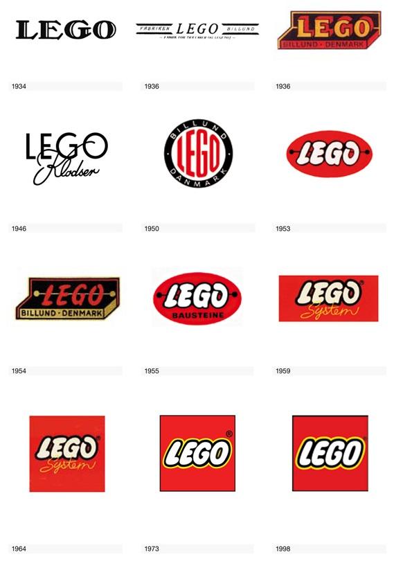!!!good_izdat_lego