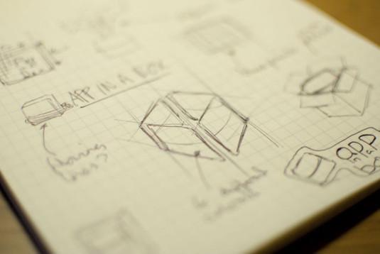 logo design 5!