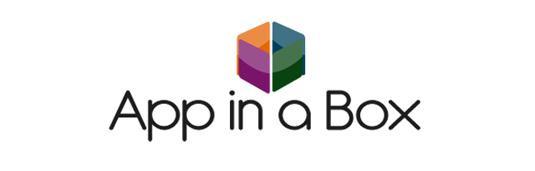 logo design 6!