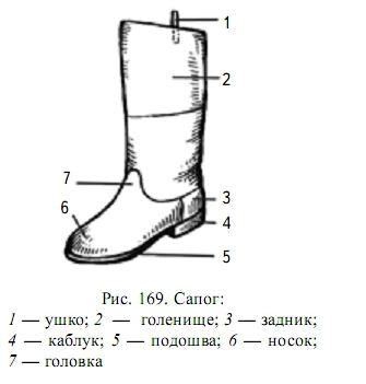 Risynok-169-170