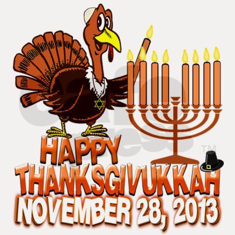 happy_thanksgivukkah_thankgiving_hanukkah_shot_gla