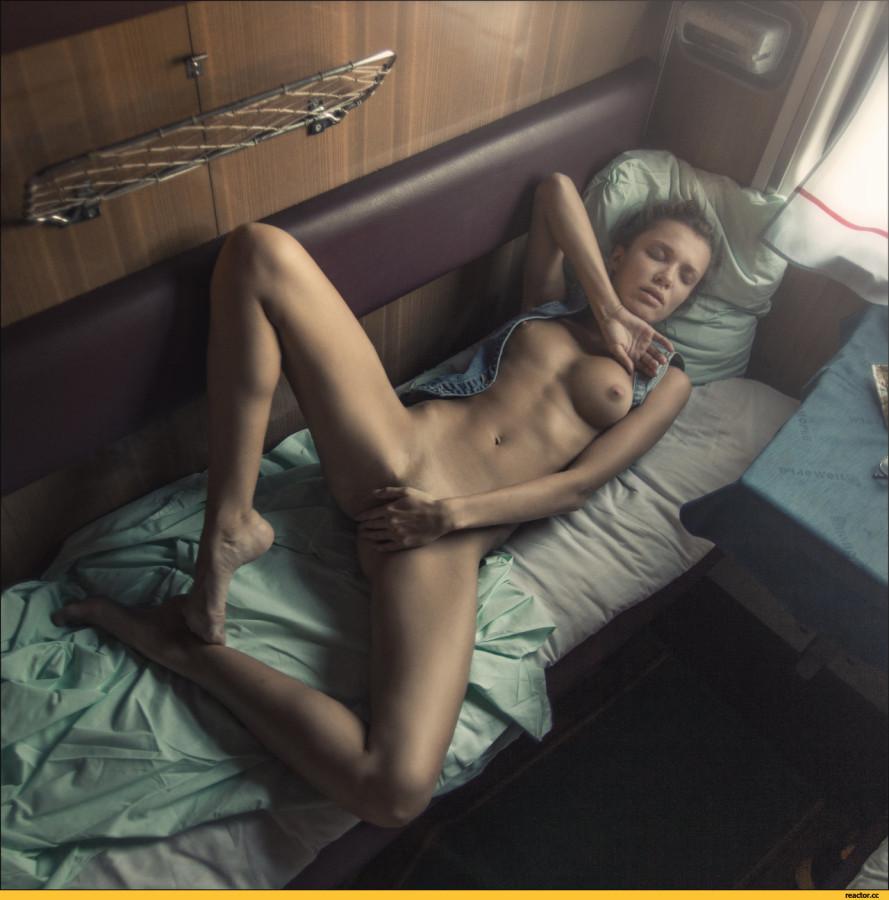 фото-Эротика-песочница-эротики-девушка-1262450