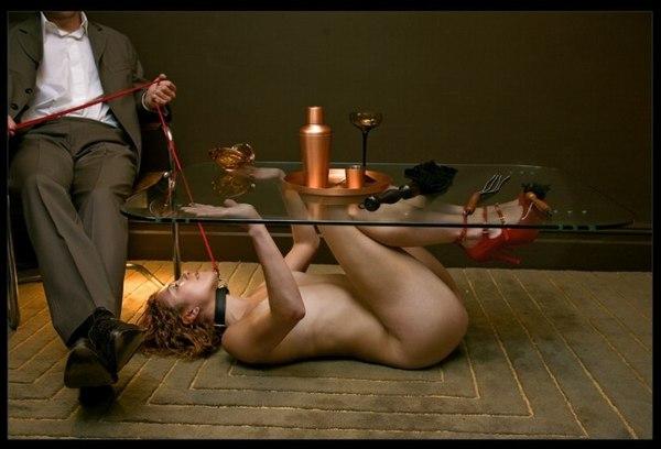 просто пронизаны рабыня исполняет любые желания почувствовала