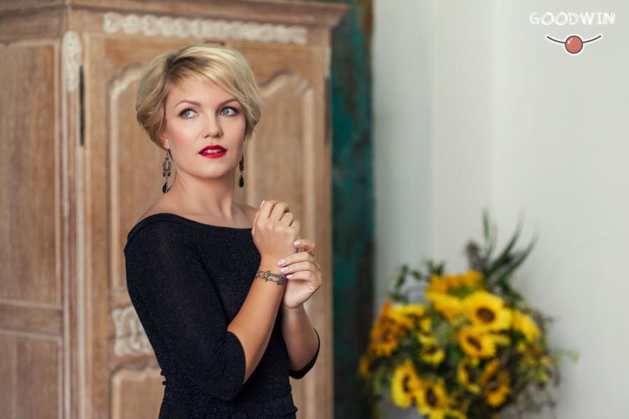 Ищу девушка модель для фотосессии москва работа моделью в гусь хрустальный