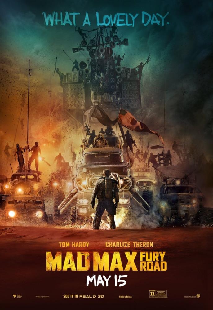 kinopoisk.ru-Mad-Max_3A-Fury-Road-2576753