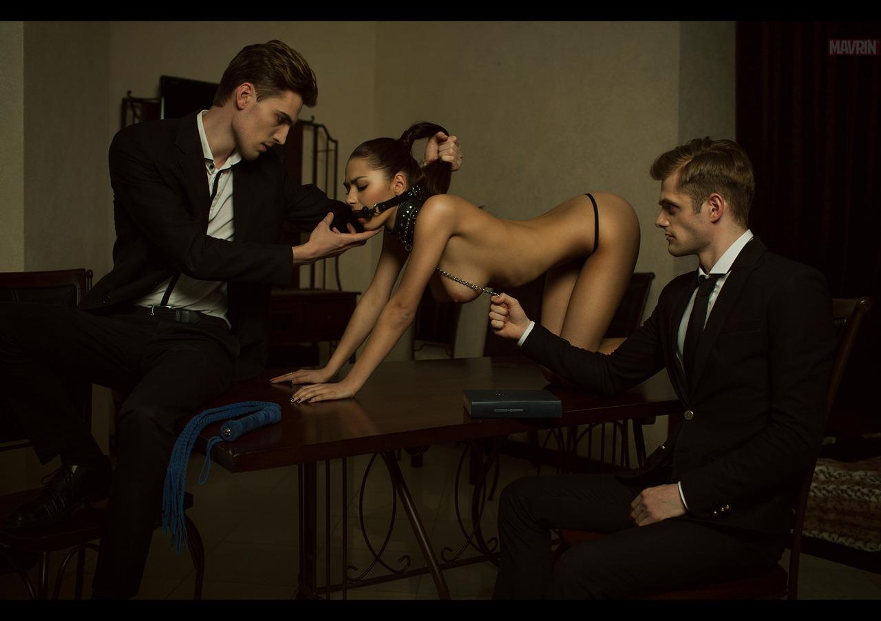 Секс со стахом 18 фотография