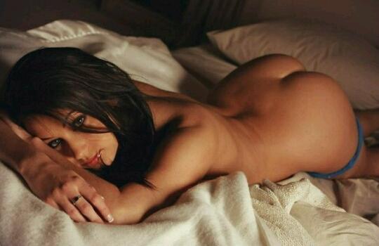 foto-eroticheskie-lezha