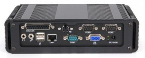 pos-terminal-CheckWay-POS77-front-back-500x500