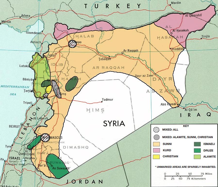 Syria_Ethno-religious_composition.jpg