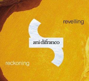 Revelling