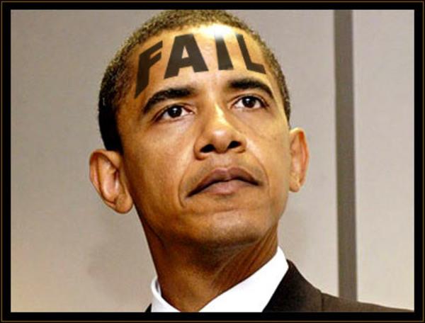 Песня от Гарика Харламова про Обаму .