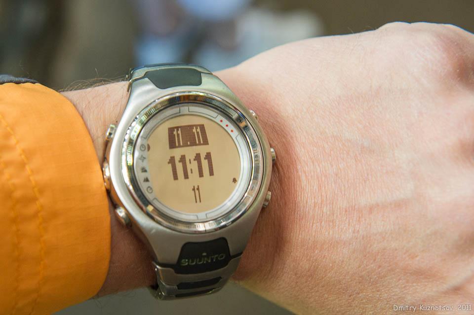 Фото про 11.11.11 11:11:11