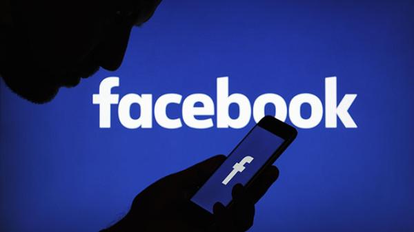 Агент влияния: Россия должна выработать новые правила работы с Facebook
