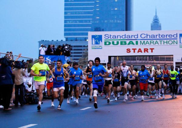 Dubai-Marathon-2011_020-Medium