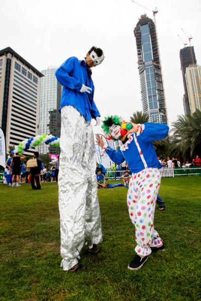 Dubai-Marathon-2011_043-Medium