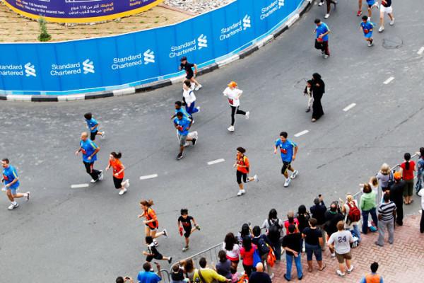 Dubai-Marathon-2011_065-Medium