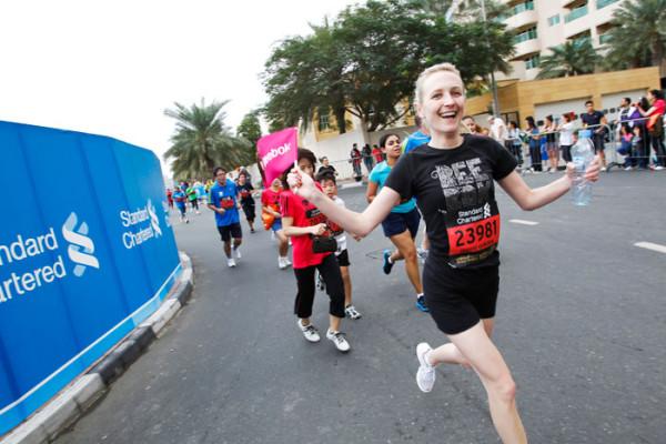 Dubai-Marathon-2011_067-Medium