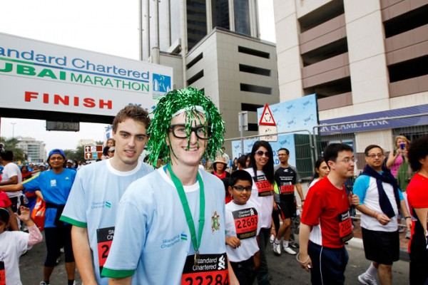 Dubai-Marathon-2011_071-Medium
