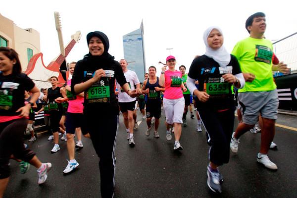 Dubai-Marathon-2011_079-Medium