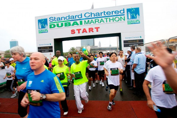 Dubai-Marathon-2011_080-Medium