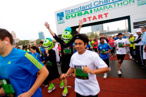 Dubai-Marathon-2011_081-Medium