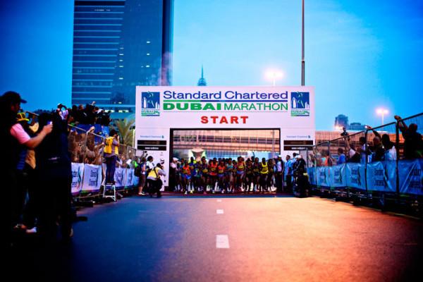 Dubai-Marathon-2011_092-Medium
