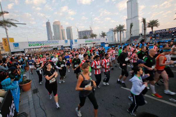 Dubai-Marathon-2012-51