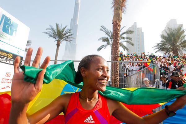 Dubai-Marathon-2013-06