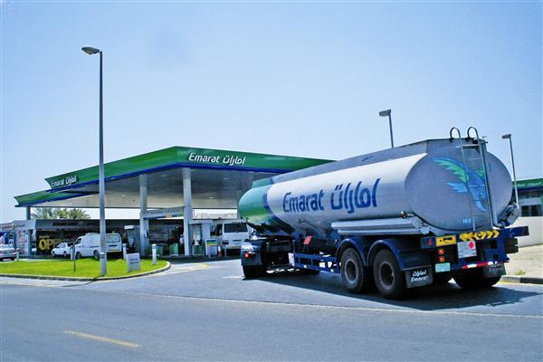 emirates-petrol-stations1