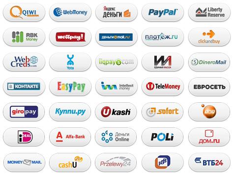 add-paysystems