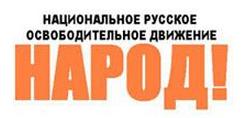 2013-09-24_17h48_17