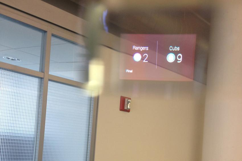 google-glass-pov-02