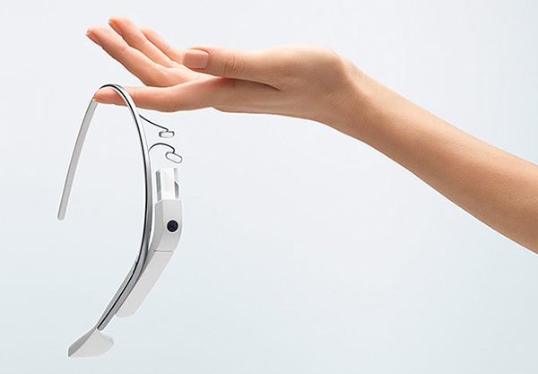 google-glass-tiny-powerful-hw