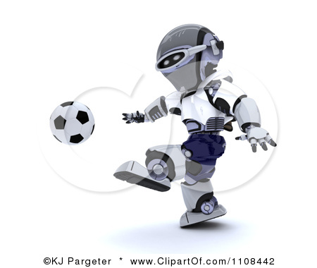 1108442-Clipart-3d-English-Robot-Playing-Soccer-Royalty-Free-CGI-Illustration