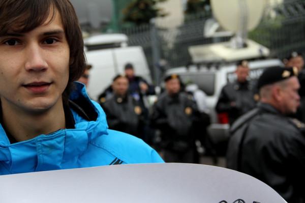 Пусси Райот против своих адвокатов. Самуцевич на свободе IMG_2313
