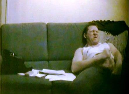Владимир рыжков порно жёсткий клип