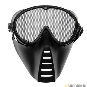 airsoft_veiligheidsmasker_shogun[1]