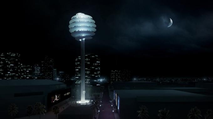 phoenix-observation-tower-big-08