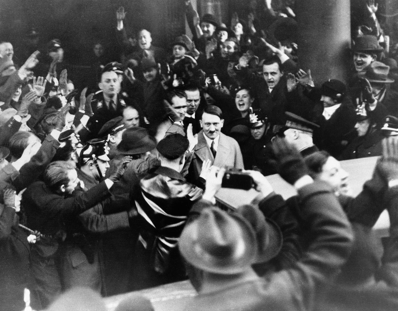 1 сентября 1939 года началась Вторая мировая война: gorbutovich ...