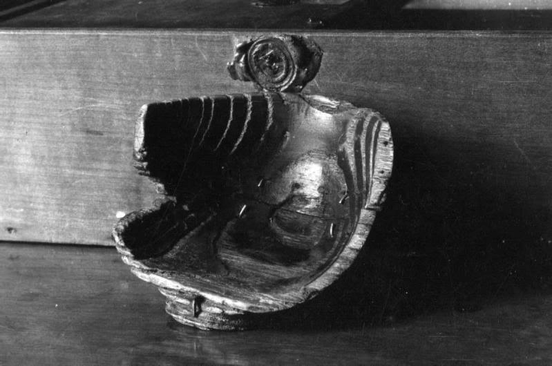 The Nanteos Cup